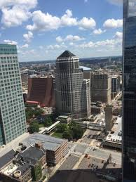 Foshay Tower Museum And Observation Deck by Foshay Tower Minneapolis Mn Top Tips U0026 Info To Know Before You