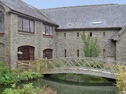100 North Bridge House Molton Updated 2019 Prices