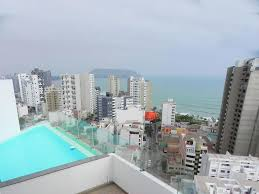 100 Houses For Sale In Lima Peru Two Blocks From The Beach Apartment With Pool Miraflores