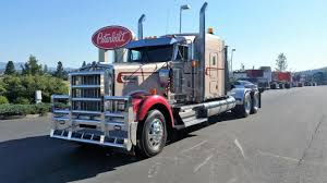 Kenworth W900l Cars For Sale In Washington Lease A Car Near Everett Wa Dwayne Lanes Auto Family 2003 Ford F750 5002459355 Cmialucktradercom Intertional Paystar 5600i 5001807041 Seaview Buick Gmc Dealership Serving Lynnwood Seattle Selling Food Trucks On Twitter Port Of Portofeverett Shipping Rates Services Pickup I5 The Best Route To Deploy Selfdriving Semis Report Says Kirkland Nissan Your New Dealer New Two Men And A Truck The Movers Who Care 1999 4900 5002459351 Cars For Sale In Portland At Beaverton Kenworth W900l Cars Sale Washington