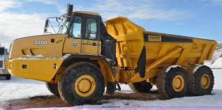 2002 John Deere 350D 6x6 Articulating Dump Truck | Item A574... Powerful Articulated Dump Truck Royalty Free Cliparts Vectors And Lvo A30 Articulated Dump Trucks For Sale Dumper Yellow Jcb 722 Stock Photo Picture 922c Cls Selfdrive From Cleveland Land Conrad 150 Liebherr Ta230 Awesome Diecast Truck Vector Image Lego Ideas Product Bell B25d Price 35000 2004 Adt Dezzi Equipment Ad30b 6x4 And 6x6 Caterpillar 725 Used Machines Cj