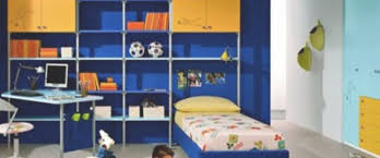 Permalink To 8 Year Old Boy Bedroom Ideas