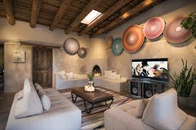 Santa Fe Interior Designer | Jennifer Ashton Interiors | Santa Fe ... Awesome Santa Fe Home Design Gallery Decorating Ideas Kern Co Project Rancho Ca Habersham Best Of Foxy Luxury Villas Tuscany Italian Interior Style Beautiful In Authentic Southwestern Adobe Real Estate Shocking 1 House Designs Homes For Sale Nm 1000 About On Pinterest Peenmediacom Southwest Plans 11127 Associated Hotel Cool Hotels Excellent Wonderful