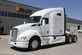 100 Truck Trader Commercial Wwwtopsimagescom