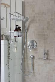 badezimmer verschönern villa josefina