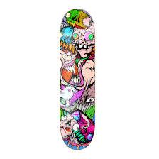Cheap Skate Mental Decks by Skateboard Decks Vancouver Buy Skate Decks Online Canada