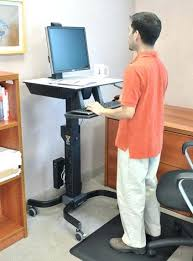 Ergotron Workfit D Sit Stand Desk by Workfit D Sit Stand Desk Technical Drawing For D Sit Stand Workfit