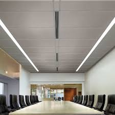 Armstrong Suspended Ceiling Grid by Integrated Services Armstrong Ceiling Solutions U2013 Commercial