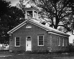 Christmas Tree Farms Albany County Ny by Churchill Why A Historic Guilderland Schoolhouse Is Worth Saving