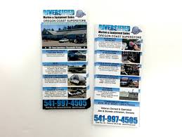 Diversified Marine & Equipment Sales - Rack Card - WestCoast Media Group 2017 Mitsubishi Fuso Fe160 For Sale In Mesa Arizona Truckpapercom Equipment Arab Cartage Vanbody Trucks Tif Group About Us Diversified Utility Services Llc 2018 Performance Land Preparation Pruss Excavation Harris Movies Event Rentals Body Paint Shop Inc Overview Youtube Repair And Fabrication Home Creations