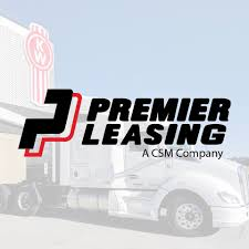 French Ellison Truck Center - Home | Facebook Transcar Express Posts Facebook Truck Accsories San Antonio Tx State Of Texas County Bexar City 2015 Kenworth T660 For Sale In Pharr Truckpapercom Tx Kyrish Truck Centers Santex Center Find 2018 T880 Converse Csm On Twitter A Wning Lineup Card Starts With A Great Company Embroidered Uniforms In Southeastern Wisconsin Embroidery Wisconsin Kenworth Companies Inc Frenchellison Center Competitors Revenue And Employees Fleet Trucks Corpus Christi Best Image Kusaboshicom Jon P Jpworktrucks Instagram Profile Picbear