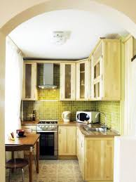 100 Appliances For Small Kitchen Spaces Mini Space And Effectiveness