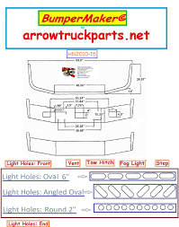 BumperMaker: Peterbilt 377 Set Back Axle 1997 To 2007 Uncommon Stone Only Built From 1937 To 1941 Plymou Hemmings A History Of Minitrucks When America Couldnt Compete Big Truck Parts Tampa Fl Best Of Daycabs For Sale Enthill 2015 Volkswagen Amarok Barry Maney Group Head Office Ford Bumpmaker F650 2004 Newer Bumper Freightliner Columbia Aftermarket Photo 1st Gen Crash 001 1979 1993 Dodge D50plymouth Arrow Peterbilt 377 Set Back Axle 1997 To 2007 Attenuator Trucks Logistics Tank Valves Services Available Box Van For N Trailer Magazine The Very Best In New And Service Daimler Alaide Rig Accsories 2018