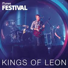 Pickup Truck By Kings Of Leon - Pandora