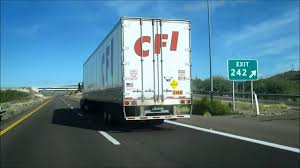 Con-Way Trucking With A CFI Trailer In The Arizona Desert, Camion ... Drive Act Would Let 18yearolds Drive Commercial Trucks Inrstate Bulkley Trucking Home Facebook How Went From A Great Job To Terrible One Money Conway With Cfi Trailer In The Arizona Desert Camion Manufacturing And Retail Business Face Challenges Bloomfield Bloomfieldtruck Twitter Switching Flatbed Main Ciderations Alltruckjobscom Hot Line Freight System Truck Trucking Youtube Companies Directory 2 Huge Are Merging What It Means For Investors Thu 322 Mats Show Shine Part 1