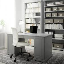 Ikea Student Desk Australia by 100 Target Computer Desk Australia Best 25 Target Ideas On