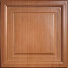Ceilume Ceiling Tile Adhesive by Ceilume Launches Decorative Collection Of Faux Wood Ceiling Tiles