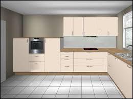 küchenplanung tipps küchen forum