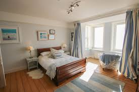 100 White House Master Bedroom The Croyde Holiday Cottage Impressive Sea