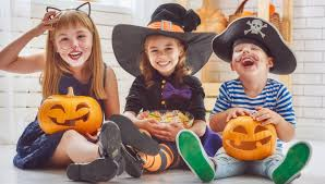 Halloween Mazes In Los Angeles by Unforgettable Halloween Events For Kids In Los Angeles 2017