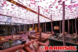 barrisol ceiling rating category lighting barrisol bc