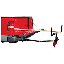 Uriah® Hitch Mount Truck Bed Extender - 186395, Towing At ... Best Rated In Truck Bed Extenders Helpful Customer Reviews Yakima Longarm Load Extender 2 Hitches 300 Lbs Erickson Extender Truck Bed Hitch Mount Towing Accsories Pick Up Extension Rack Red Flag Hitch Boat Axis Parkways And Mounted Tacoma World Pickup Trucks Amazoncom Tms Tnshitchbextender Heavy Duty Costway Adjustable Steel Walmartcom Kayak Canoe Racks For