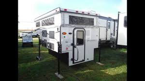 2017 Palomino Backpack SS1200 Pop Up Truck Camper @ Camp-Out RV In ... Bear Creek Canvas Popup Camper Recanvasing Specialists Spencer Wi New Palomino Bpack Ss1251 12 Ton Sb Pop Up Truck Camper Rugged Truck New And Used Rvs For Sale In York 2018 Palomino Bpack Edition Ss 1251 At Labadie Rvnet Open Roads Forum Just Got A Palamino Camperhow To Ss550 Pop Up Campout Rv 2019 Soft Side Everett Wa 2008 Maverick Bob Scott Campers Editions Rocky Toppers Real Lite Rcss1608 For Sale E X P L O R E L I V R A