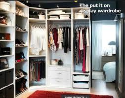 surprising corner wardrobe closet ikea 38 about remodel home
