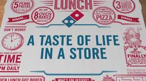 The 12 Domino's And Papa John's Secrets You Need To Know… From Money ... Fresh Brothers Pizza Coupon Code Trio Rhode Island Dominos Codes 30 Off Sears Portrait Coupons July 2018 Sides Best Discounts Deals Menu Govdeals Mansfield Ohio Coupon Codes Gluten Free Cinemas 93 Pizza Hut Competitors Revenue And Employees Owler Company Profile Panago Saskatoon Coupons Boars Head Meat Ozbargain Dominos Budget Moving Truck India On Twitter Introduces All Night Friday Printable For Frozen Meatballs Nsw The Parts Biz 599 Discount Off August 2019