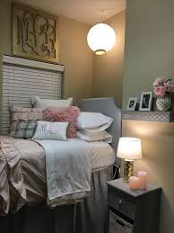 344 Best Dorm Room Ideas Images On Pinterest