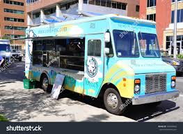 CALGARY CANADA JULY 27 Vasilis Food Stock Photo (Edit Now) 109499642 ... Calgary Bbq Food Truck And Mobile Catering Service Lynnwood Ranch Ukrainian Fine Foods Canada Celebrati Flickr Trucks On Twitter Topdown View Of Pnicontheplaza Can We Have Quieter Please Streetsmn Taste Choosing Urban Say Cheeze Cheese Steaksa Arepa Boss Roaming Hunger The Dumpling Hero Restaurant Alberta 5 Reviews 22 Bandit Burger Dog Father Celebrations Calgary Canada July 27 Vasilis Stock Photo Edit Now 109499642 In Editorial Photography Image