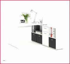 bureau angle noir bureau bureau informatique blanc laqué bureau laqué noir