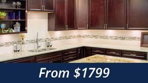 Superior One Tile And Stone Inc by Granite Countertop Cabinet U0026 Flooring Superstore In Phoenix Arizona