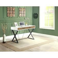 desk fabulous contemporary computer desk best home furniture