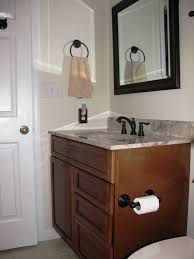 Ferguson Walk In Bathtubs by Webmaster Author At Page 3 Of 4