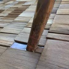 Haw River Flooring Haw River Nc by Shelter Construction Services 24 Photos Roofing Haw River