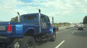 Biggest Pickup Truck Ever - YouTube Pickup Trucks Are Too Big New The Ultimate Truck Ford F650 How Other Drivers Treat 7 Vehicle Types Pickup Trucks Largest Dodge Best Image Kusaboshicom The Top 10 Most Expensive In World Drive Rig Dreamin Kenworth Cab On Frame 1956 Gmc Window Rat Rod Cool Biggest Production Pickup 17 Large Carophile A Transport Used Tires With Tread Pattern Bigfoot Monster Truck Suv Pick Up Car Crushing Plushest And Coliest Luxury For 2018
