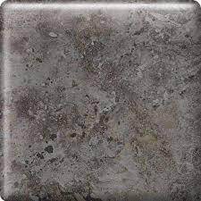bullnose corner tile trim tile the home depot