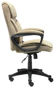 Mainstays Desk Chair Grey by Articles With Mainstays Office Chair Tag Mainstays Office Chair