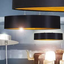 leuchten leuchtmittel pendelleuchte design esszimmer