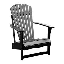 Living Accents Folding Adirondack Chair by Adirondack Chairs Kohl U0027s