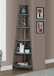 free standing corner shelves foter wood pallets diy