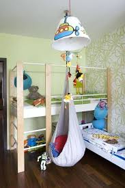 Idee Deco Chambre Enfant Livingsocial Nyc Cildt Org Idee Deco Chambre Enfant Living Social Sign In Cildt Org