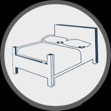 logo chambre easy booking