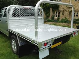 China Extrusion Aluminium Alloy Flatbed For Camper Trailer Photos ... Protech Alinum Flatbed Dickinson Truck Equipment Eby Plants Awarded Ford Dropship Codes Truck Bodies Trailer Duramag Flatbeds Stake Bodies Cliffside Body 2012 F250 King Ranch 1owner Alinum Flatbed 67l Diesel4x4 Faytetruckbodies Flatbeds Hughes 7403988649 Mount Vernon Ohio 43050 Dumping East Penn Carrier Wrecker Blog Pafco Truck Bodies Custom Pickup 1 Blaylock Cstruction Llc 2005 Ford F350 Super Duty 4wd With Youtube 3000 Series Beds Hillsboro Trailers And Truckbeds Bumpers Frontline