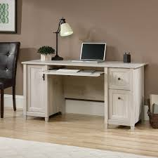 Staples Sauder Edgewater Desk by Sauder Edge Water Computer Desk In Auburn Cherry Best Home