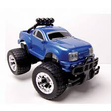 Blue Hat Rally Stomper RC Truck - Free Shipping On Orders Over $45 ... Matchbox 164 Truck Styles May Vary Walmartcom Who Is Old Enough To Rember When Stomper 4x4s Came Out Page 2 Dreadnok Stomper Hisstankcom Oreobuilders Blog Retro Toy Chest Day 12 Stompers Amazoncom Rally Remote Controlled Toys Games Schaper Circa 1980 On A Mission 124 Scale Flame Review Mcdonalds Happy Meal Mini 44 Dodge Rampage Blue Vintage 80s 4x4 Honcho Youtube Cars Trucks Vans Diecast Vehicles Hobbies Sno Sand