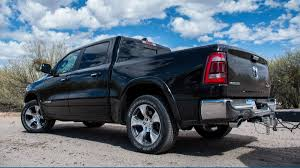 100 Nice Trucks For Sale The 2019 Ram 1500 Is The Truck Youll Want To Live In