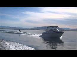 stephen hyland mv38 air chair hydrofoil youtube