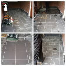 Tile Haze Remover Uk by Tile Grout Stone Cleaning Company Manchester